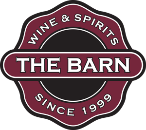 The Barn Wine & Spirits