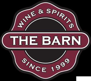 The Barn Wine & Spirits